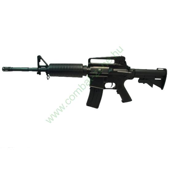 Well D94 M4 A1-es airsoft rohampuska