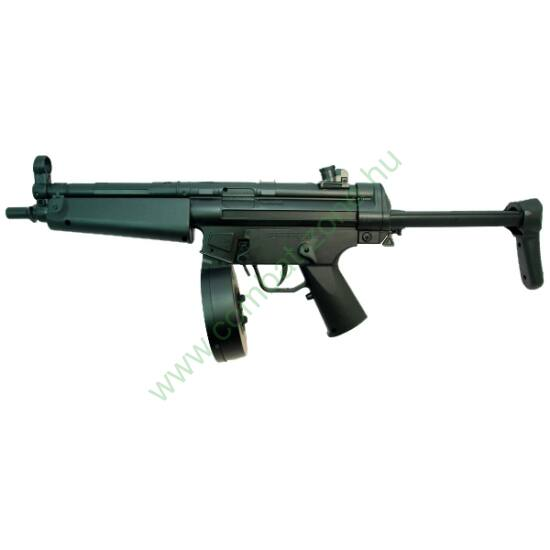 Well D95 MP5A airsoft puska