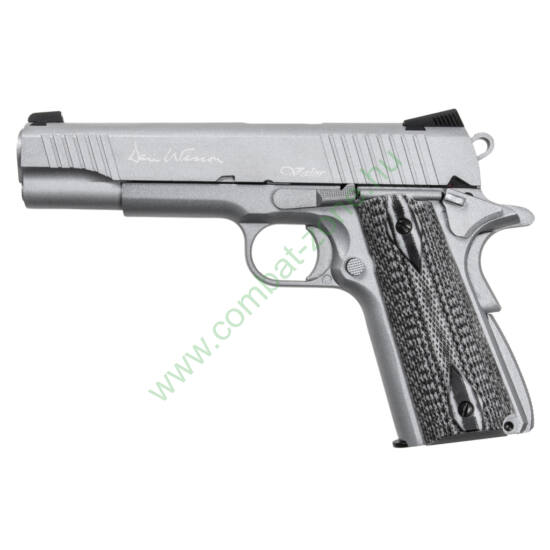 Dan Wesson Valor 1911 airsoft pisztoly