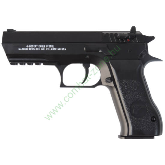 Desert Eagle Baby airsoft pisztoly