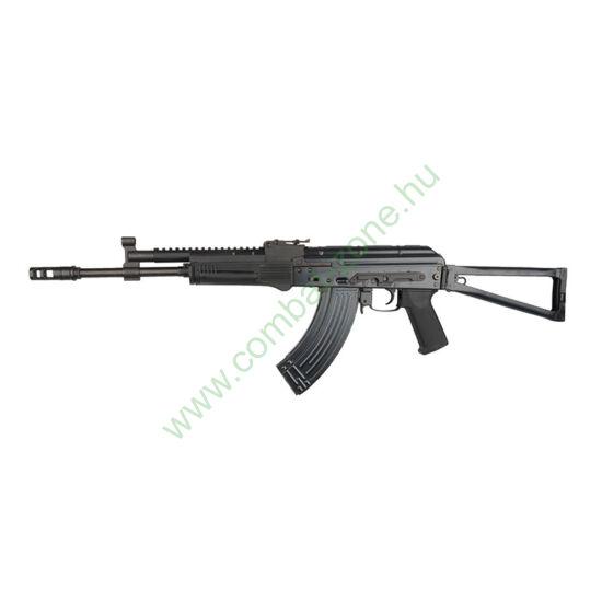 E&L AK701 Tactical Gen 2. airsoft rohampuska