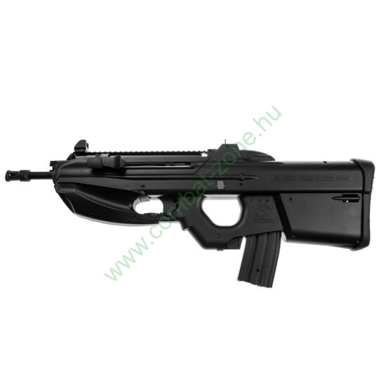 FN-Herstal F2000 airsoft puska