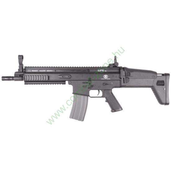 FN-Herstal SCAR-L airsoft puska