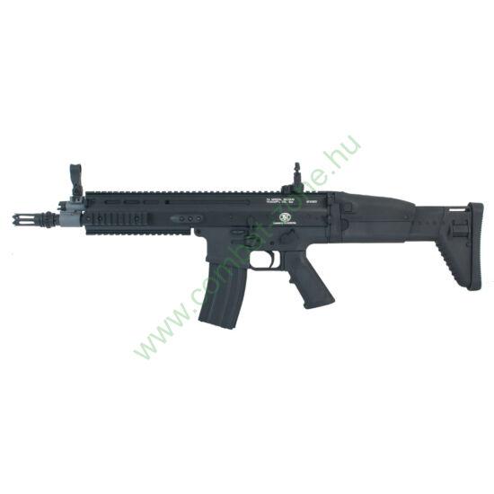 FN-Herstal SCAR airsoft puska