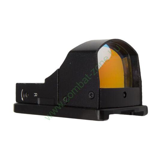 Red Dot irányzék FNX-45 pisztolyhoz
