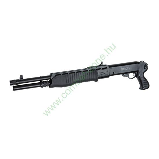 Franchi SPAS 12 airsoft shotgun