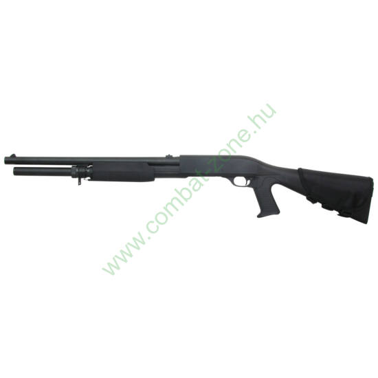 Franchi SAS 12 airsoft shotgun