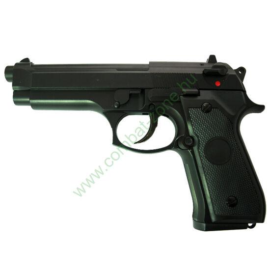 GG-104 Beretta replika airsoft pisztoly