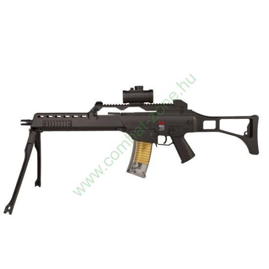 Heckler&Koch G36 Sniper airsoft puska