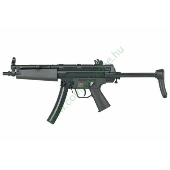Heckler&Koch MP5 A3 airsoft géppisztoly
