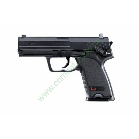 H&K USP airsoft pisztoly