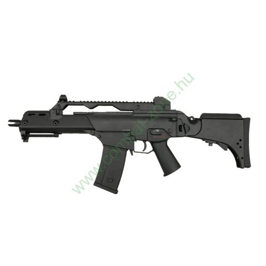 JG0538 G36 elektromos puska