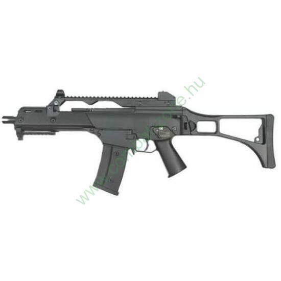 JG0638 G36 elektromos puska, fekete
