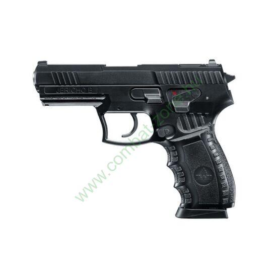 IWI Jericho B MS airsoft pisztoly