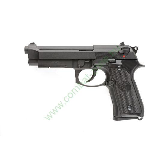 KJW Beretta M9A1 airsoft pisztoly