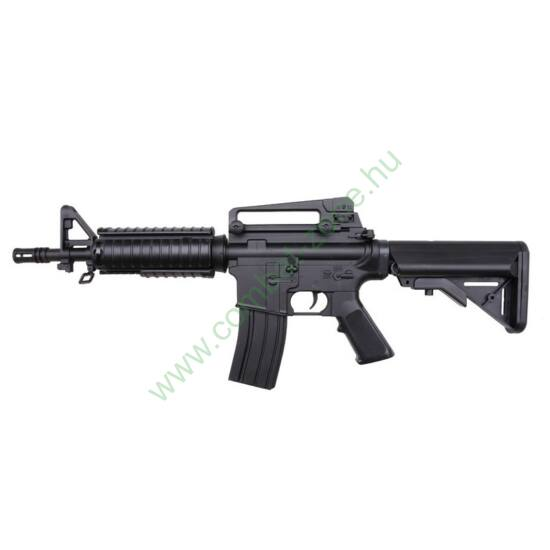 M933 M4 airsoft géppuska