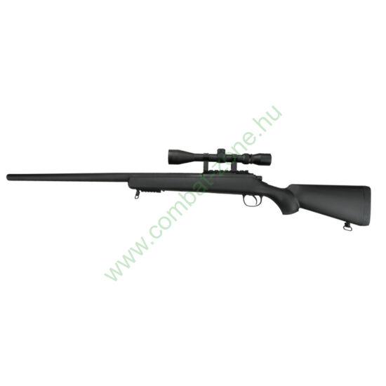 MB03C mesterlövész puska