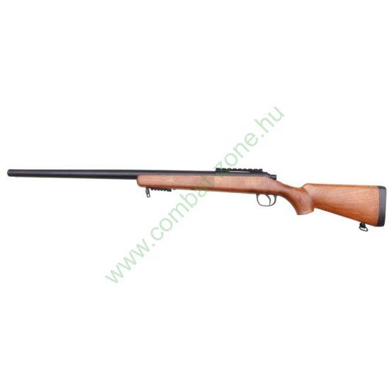 MB03 mesterlövész puska