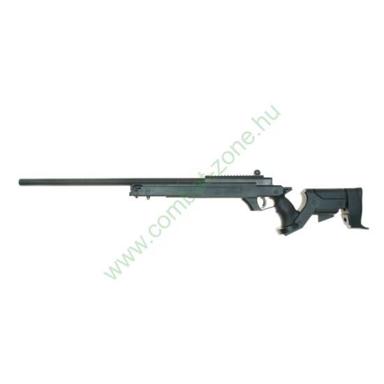 MB04A mesterlövész puska