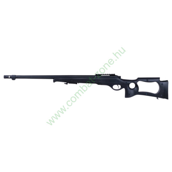 MB10 mesterlövész puska