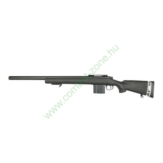 MB4404A mesterlövész puska