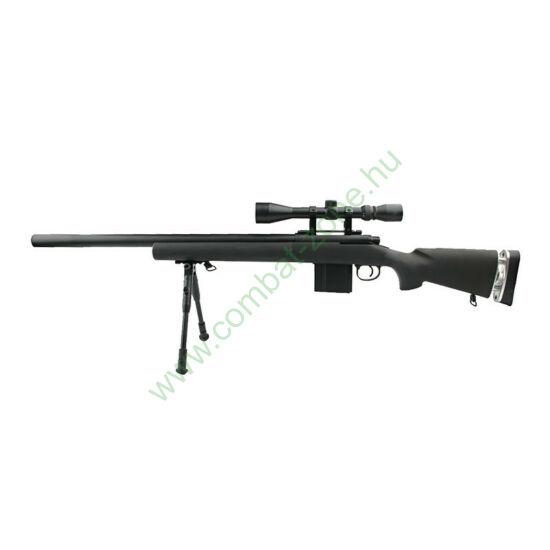 MB4404D mesterlövész puska