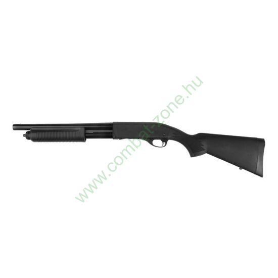 M870 airsoft shotgun