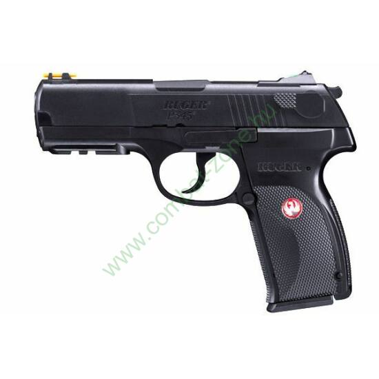 Ruger P 345 airsoft pisztoly