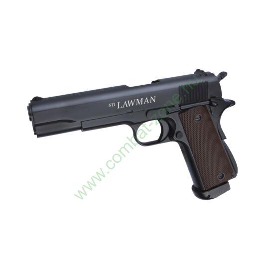 STI Duty Lawman airsoft pisztoly