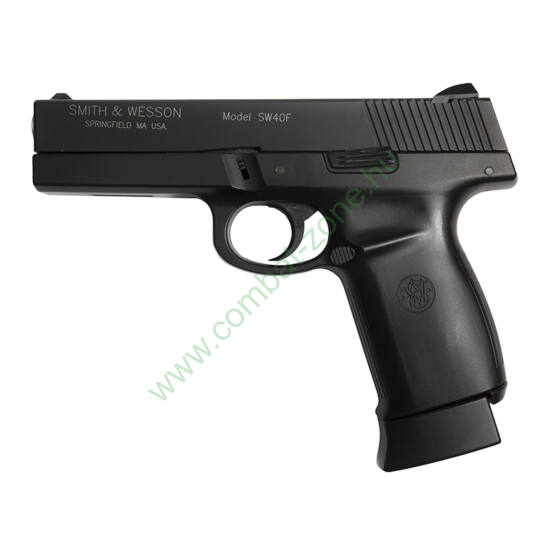 Smith & Wesson SIGMA 40F airsoft pisztoly