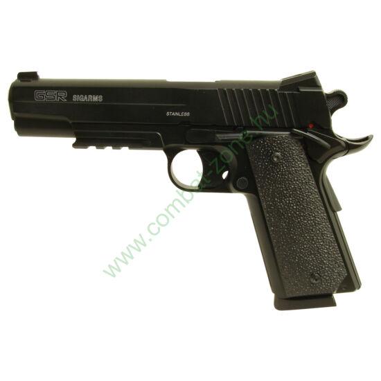 Sig Sauer GSR airsoft pisztoly