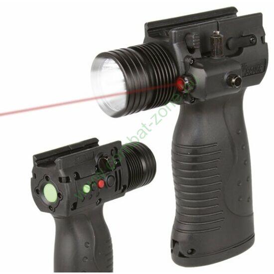 Sig Sauer STL-300 Stoplite fegyvermarkolat-lámpa