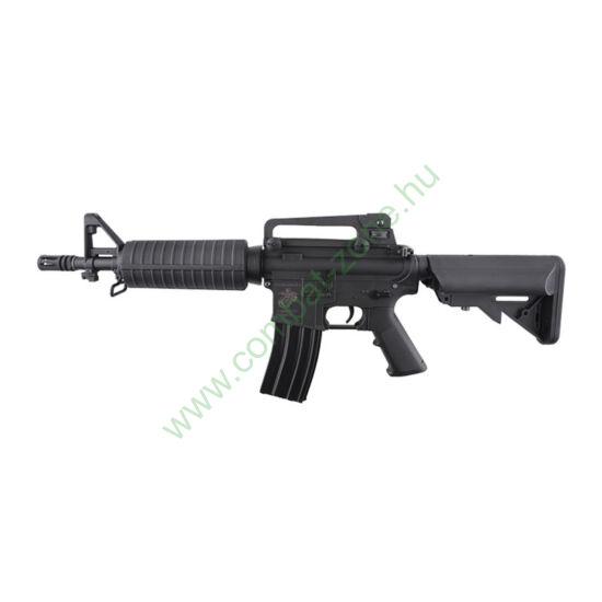 Specna Arms SA-C02 CORE gépkarabély