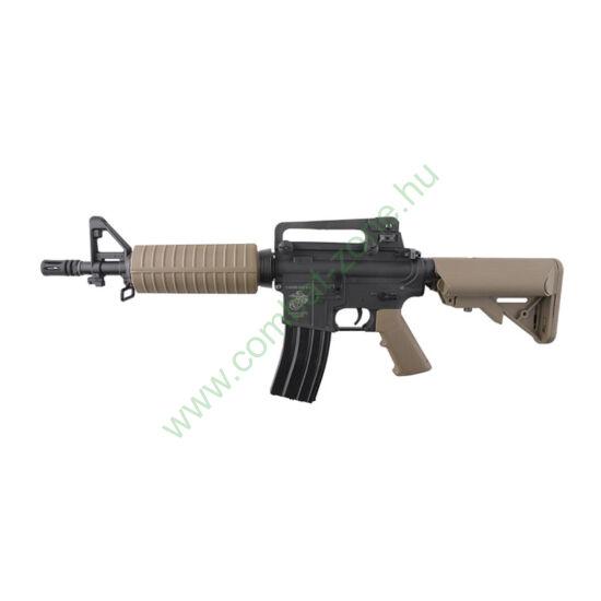 Specna Arms SA-C02 CORE, Tan gépkarabély