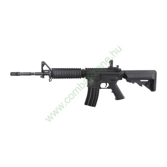 Specna Arms SA-C03 CORE gépkarabély