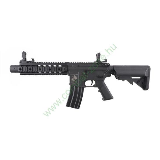 Specna Arms SA-C05 CORE gépkarabély
