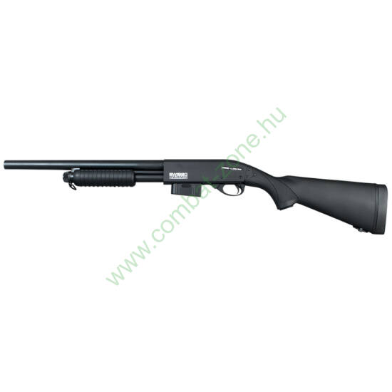 Smith&Wesson M3000 airsoft shotgun