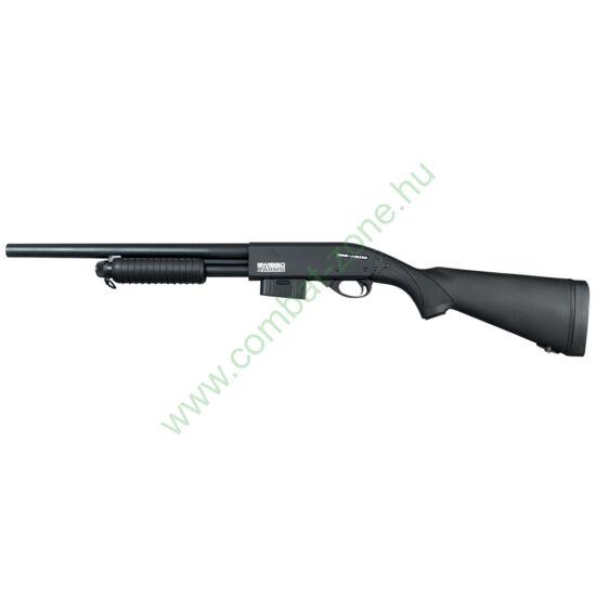 Smith&Wesson M3000 airsoft shotgun