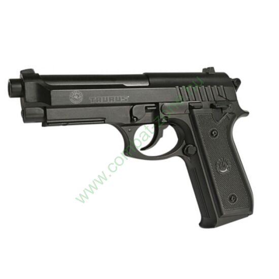 Taurus P92 airsoft pisztoly