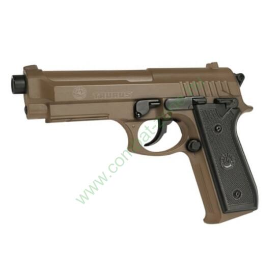 Taurus PT92 airsoft pisztoly