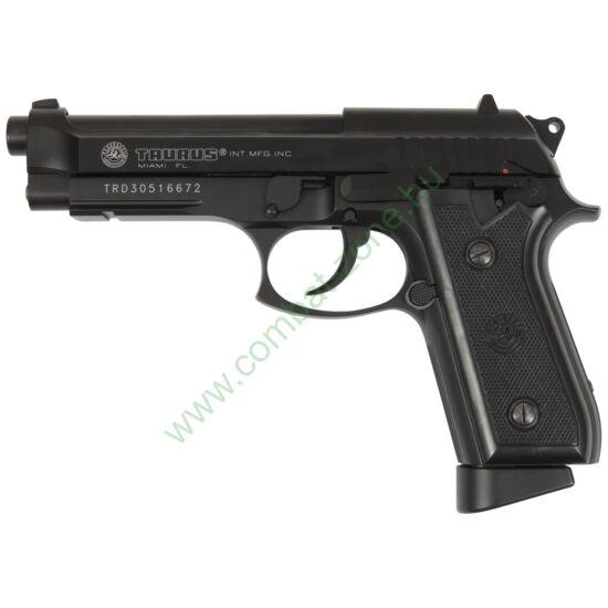 Taurus P99 airsoft pisztoly, full fém