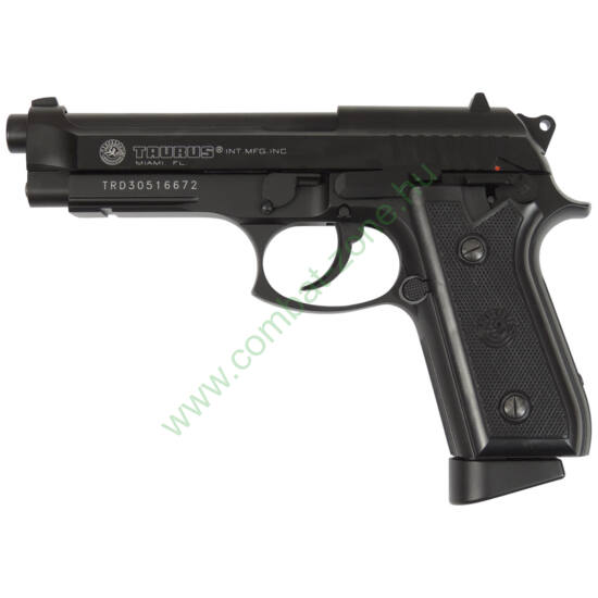 Taurus P99 airsoft pisztoly, full fém
