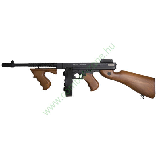 Thompson M1928 airsoft géppisztoly