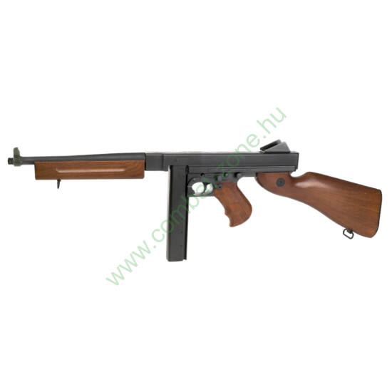 Thompson Military airsoft géppisztoly