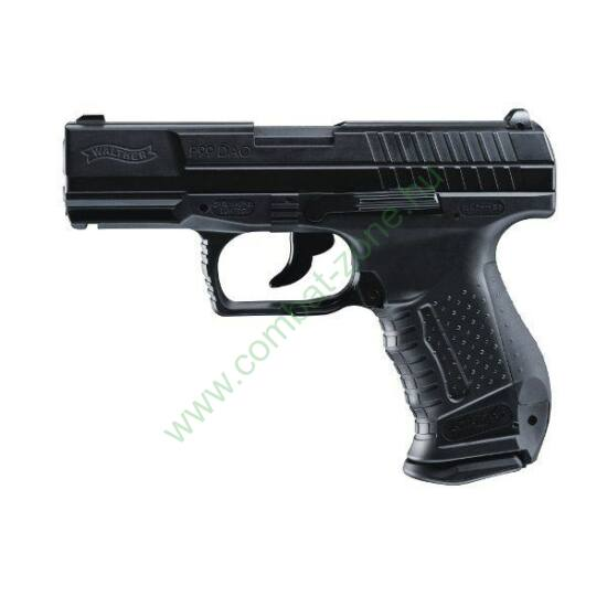 Walther P99 airsoft pisztoly