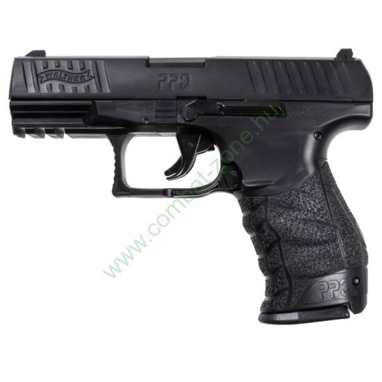 Walther PPQ airsoft pisztoly