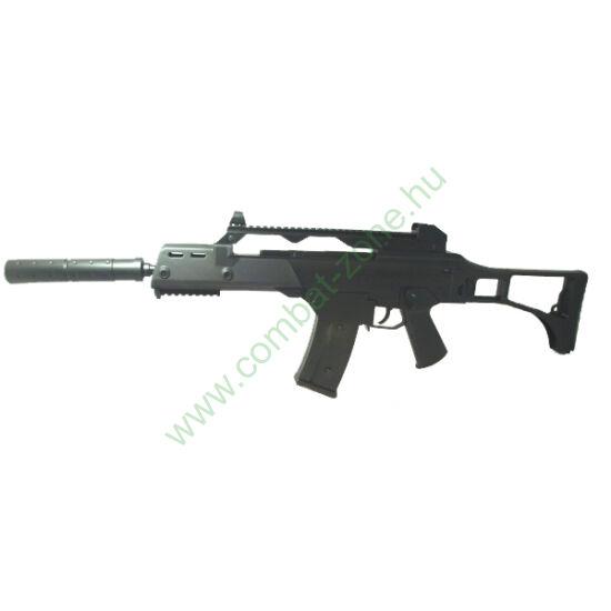Cyma CM021, G36 airsoft puska