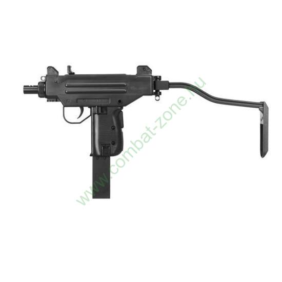 Combat Zone MP550 airsoft UZI