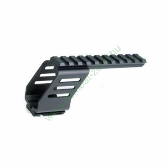 Smith & Wesson Sigma 40F szereléksín