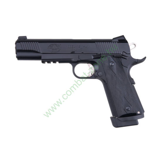 STI 1911-A1 airsoft pisztoly